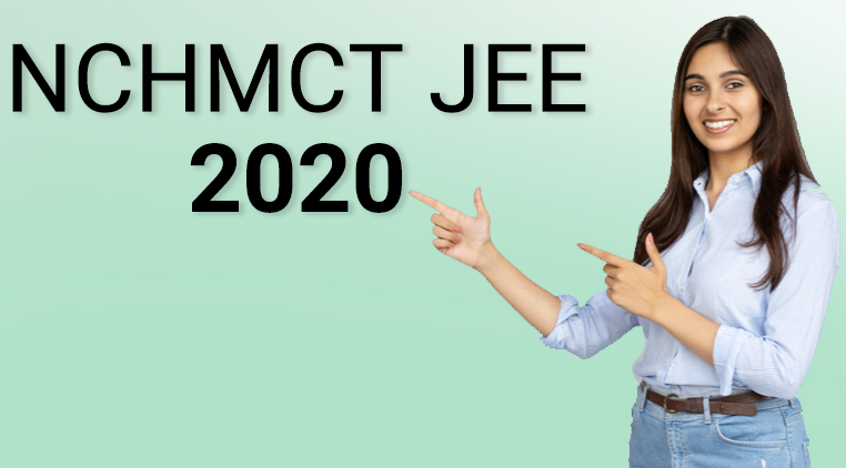 NCHMCT2020